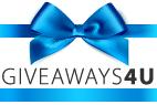 Giveaways4U
